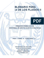 53843012-Problem-a-Rio-Mec-Flu-II.pdf