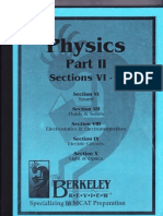 TBR Physics2 Opt