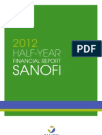 30804 Half-Year Financial Report 2012