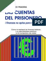 LAS-CUENTAS-DEL-PRISIONERO--Finanzas-no-aptas-para-menores.pdf