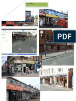 Cowley Road Pictures