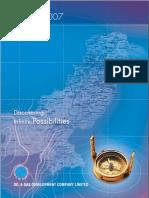 Ogdcl PDF Final 2007