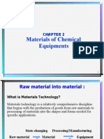03 Presentation Chapter 3 Material