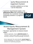3.Equity Measurement & Management System