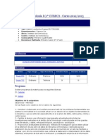 Programa Criminología I.doc