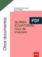 guinea icex.pdf