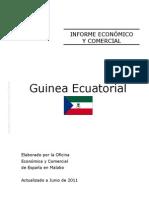 Guinea-Ecuatorial.pdf