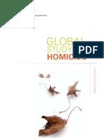 Globa Study on Homicide 2011 Web