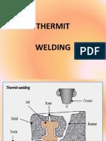 Thermit Welding1