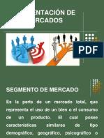 MERC-E04_SEGMENTACIÓN DE MERCADOS
