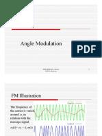 Ch5-Angle Modulation Updated