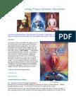 Newsletter March 2013