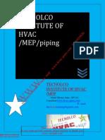 3- Pcyometric Process