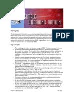 10SHM.pdf