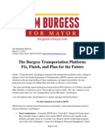 1363114809-March 12 Burgess Transportation Priorities
