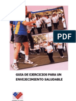 preparacion fisica para adultos.pdf