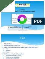 Présentation_Maintenance et évolution de systèmes