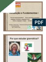 Aula 1 - Introdução e Fundamentos I.pdf