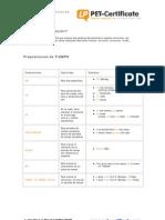 Linguapuncture_1_Preposiciones.pdf