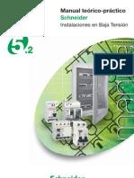 Manual Teorico Practico (Baja Tension) V5.2