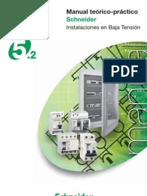 fuente el/éctrica exterior IP65 resistente a la intemperie 6 A Unidad de consumo IP65 con interruptor aislador de 100 amperios y 4 interruptores de circuito 32 A 16 A 10 A