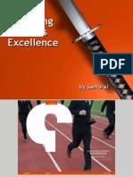 achievingbusinessexcellence