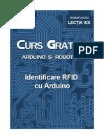 ArduinoUNO-RFIDID-12