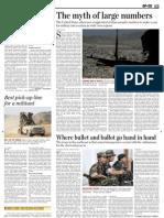 op-ed.pdf