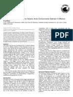 otc17378[1].pdf