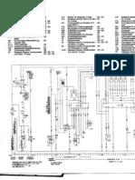 Manual de Taller Opel Astra 1.7 CDTI 100CV