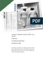ABP Salud Pública FINAL