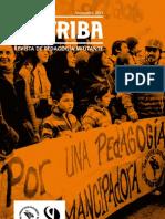 Revista Diatriba Nº1