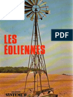 101642349-LesEoliennes