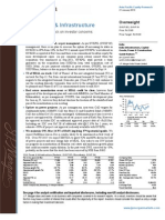 JPM_GVK_Power___Infrastr_2013-01-21_1031467.pdf