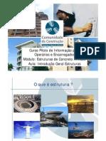 estruturas-cc.pdf