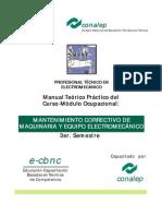 manual 69de refrigeracion FRESADORA.pdf