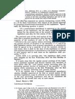 1959NYAttyGenRepOp36.pdf