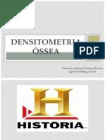129393460-Densitometria-ossea
