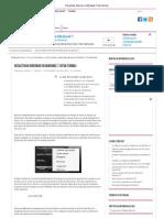Desactivar Hibernar en Windows 7 (Otra Forma)