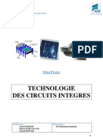 TECHNOLOGIE DES CIRCUITS INTEGRES.docx