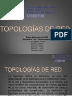 topologasdere2