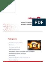 1283771770protecci n Contra Incendios en t Neles