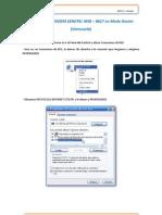 SENDTEL_MS8_–_8817.pdf