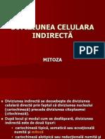 mitoza.pptx