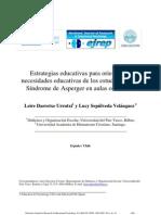 Estrategias_Educativas_Estudiantes-con-Asperger.pdf
