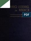 Radio Listening in 00 Col Urich