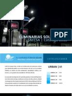 Luminarias_LED.pdf