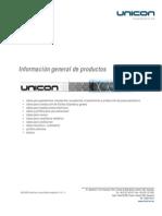 UNICON Familias-consolidado Espanol v2.0 - i