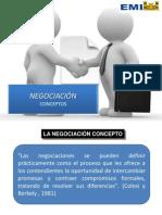 La Negociacion - Emi 001 (1)