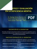 __Diagnóstico (1)